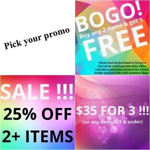 Tops - CHEAPEST BRAND NAME CLOTHES ONLINE!!